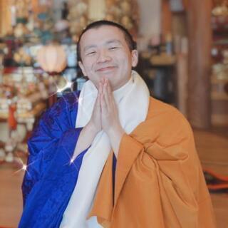 【出張僧侶】あなたの悩み解決、手助けします!(無料相談あり、法事...