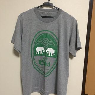Tシャツ やじお メンズ 夏 春 Lサイズ^_^ - 売ります・あげます