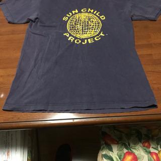 Tシャツ やじお メンズ 夏 春 Mサイズ