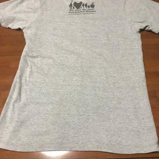 Tシャツ やじお 夏 春 メンズ Mサイズ♪ - 酒田市