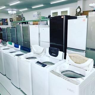 新生活応援SALE開催 特売品をいっぱい出します 熊本リサイクル...
