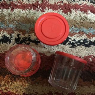 新品❗️コストコ 蓋付き容器 カップ