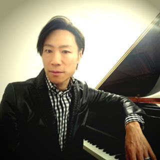 ◆ピアニストによる 個人レッスン◆ <KLAVIER KLASS...