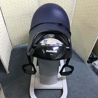 (値下げ4中古品❫ ロディオ ボーイ風