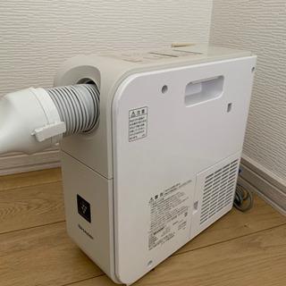 シャープ ふとん乾燥機DI-DD1S