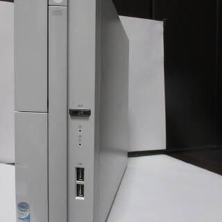 ☆大幅値下げNEC製 VALUESTER VL500/M …