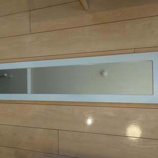 【鏡】幅24cm×高さ157cm