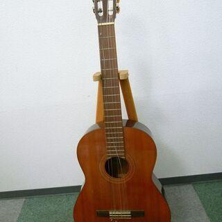 YAMAHA ヤマハ クラシックギター アコギ G-50A