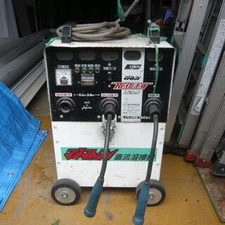 キシデン工業 36V バッテリー溶接機 BW-155BXR 直流...