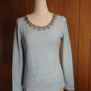 CECIL McBEEのセーター