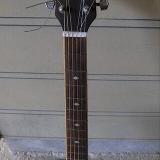 エレアコ プロマーチン EA350 中古品