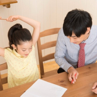 西宮市の国語特化型家庭教師