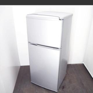 取引中!【冷蔵庫、洗濯機】HAIER 2016、2017年製  ...