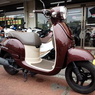 NO.3203 ジョルノ (GIORNO)4サイクルエンジン フ...