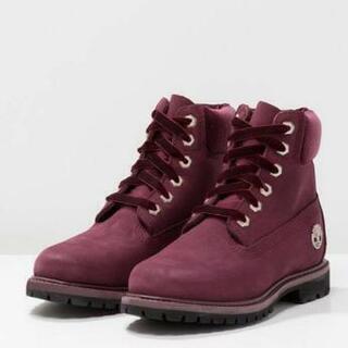 Timberland 6in Premium Boot ブーツ