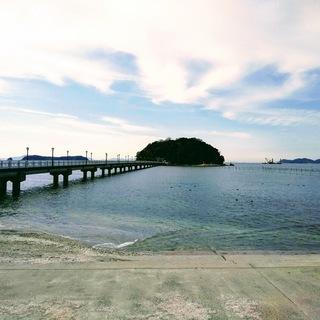 【SHC】竹島ウォーキング