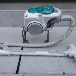 掃除機 SHARP EC-CT10