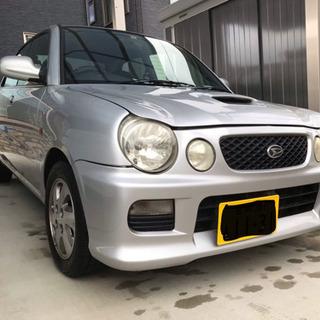 オプティ 車検残1年以上 税金込 95000円