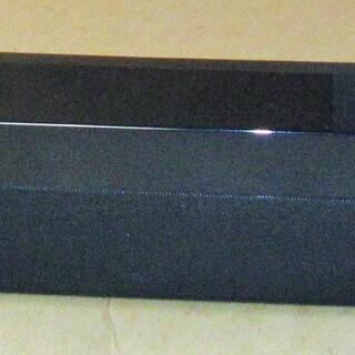 ☆パナソニック Panasonic SC-HTB170 シアター...