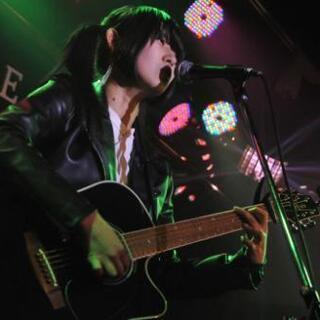 【コロナ企画①】 音楽ライブやイベント・パーティーなどの撮影をプ...
