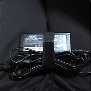 東芝 ACアダプター ダイナブック ノートPC 電源コード