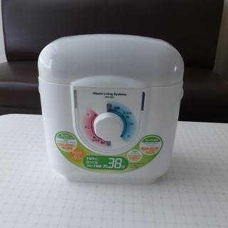 2009年製 布団乾燥機