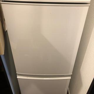 単身用冷蔵庫 4月2日までに午前中まで