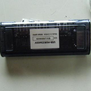 USB ハブ - その他
