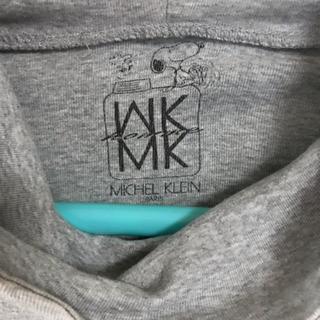 パーカー やじお メンズ 春 秋^_^ Mサイズ - 服/ファッション