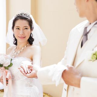 静岡県の結婚相談所『リアンの結婚紹介サロン』