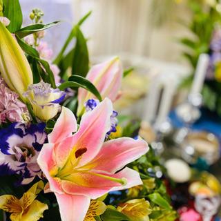 札幌市清田区で葬儀社・葬儀・家族葬|安い|安心|お葬式【栄公社】