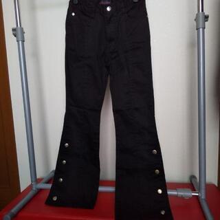 子供女の子パンツ*size150¥0