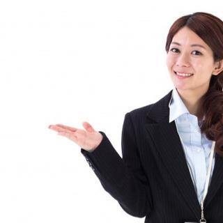 【転勤なし💯】産休取得実績あり!女性活躍中の事務のお仕事♪【土日...