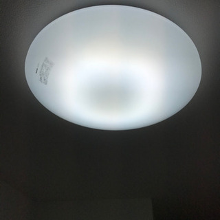 Panasonic LEDシーリングライト 6畳用