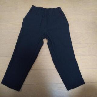 パンツ size95