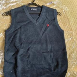 ★サイズ150  子供用 セーター★