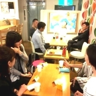 【無料オンライン】4/16(木) シンプルEnglishでユルゆ...