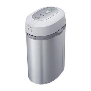 家庭用生ごみ処理機ナショナル(パナソニック)