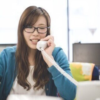 【日払い可】コールセンター/自動車メーカーの受付対応/未経験歓迎...