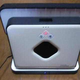 iRobot Braava(更に値下げしました)