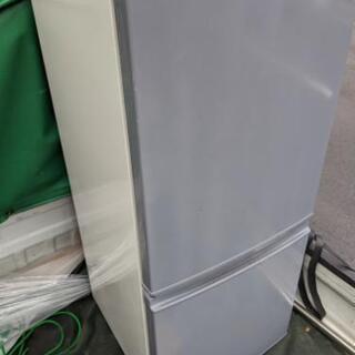 無料配達設置・冷蔵庫(名古屋市近郊)