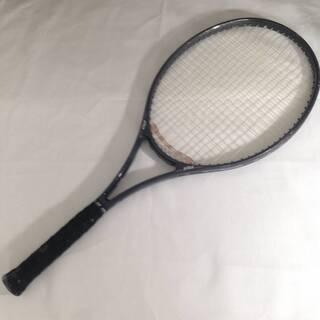 【硬式テニスラケット】Prince プリンス SIEERA シエ...