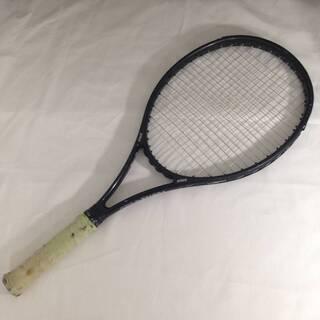 【硬式テニスラケット】 Prince プリンス VORTEX バ...
