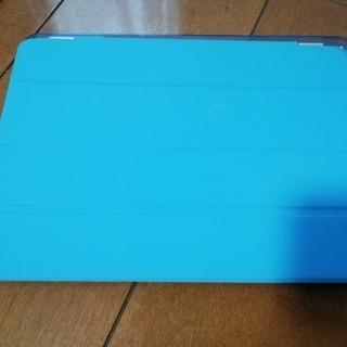 iPad3のケース