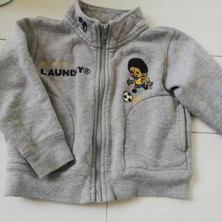 LAUNDRY 90 子供服