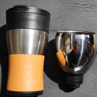 コンパクト コーヒーメーカー