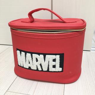 marvel マーベル box
