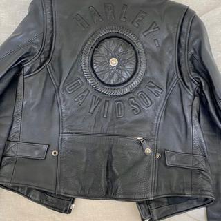 Harley-Davidson ハーレーダビッドソン Willi...