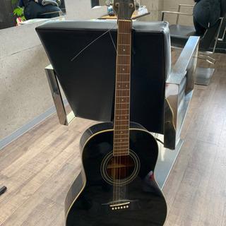 MORRISのギター