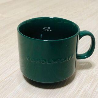 SOHOLM CAFEマグカップ2個セット(スーホルムカフェカッ...